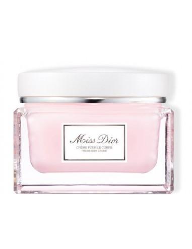 Christian Dior Miss Dior Body Cream 150 ml