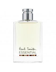 Paul Smith Essential Eau De Toilette 100 ml Spray - TESTER