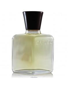 Capucci Pour Homme After Shave 100 ml