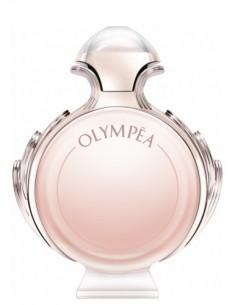 Paco Rabanne Olympea Aqua Eau De Toilette 80 ml Spray - TESTER