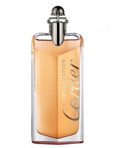 Cartier Declaration Parfum 100 ml Spray - TESTER