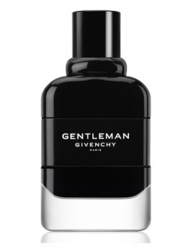 Givenchy Gentlemen Eau De Parfum 100 ml Spray - TESTER