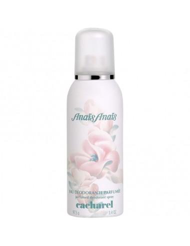 Cacharel Anais Anais Deo Spray 150 ml
