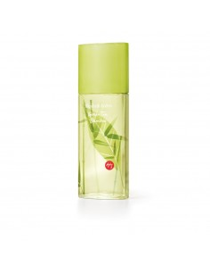 Elizabeth Arden Green Tea Bamboo Eau de toilette 100 ml Spray - TESTER