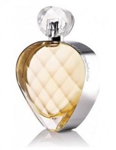 Elizabeth Arden Untold Eau de Parfum 100 ml Spray - TESTER