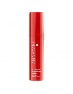Annayake Ultratime Sérum Perfecteur Anti-Rides 30 ml