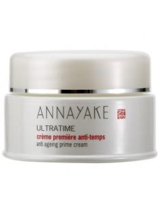 Annayake Ultratime Crème Première Anti-Temps 50 ml