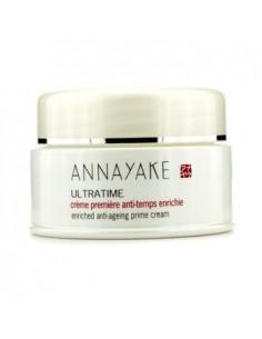 Annayake Crème Premiere Anti-Temps Enriched Anti-Ageing Prime Cream 50 ml
