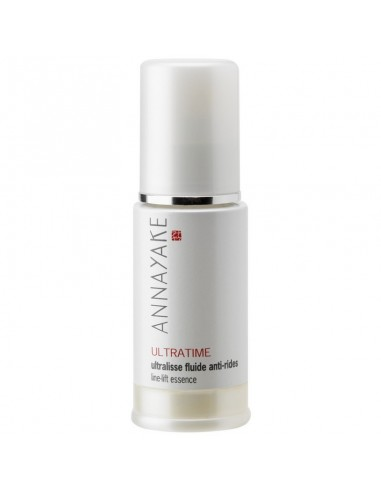 Annayake Ultratime Line-Lift Essence 30 ml