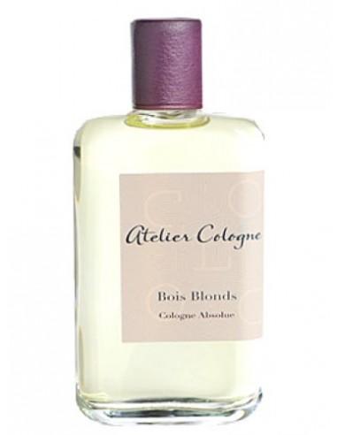Atelier Cologne Bois Blonds Eau De Cologne 100 ml Spray