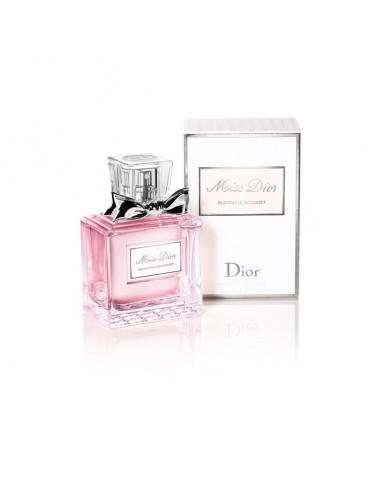Christian Dior Miss Dior Blooming Bouquet Eau de toilette 30 ml Spray