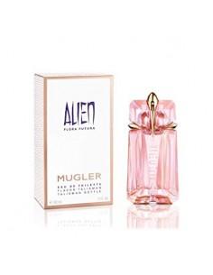 Thierry Mugler Alien Flora Futura Eau de Toilette 60 ml Spray