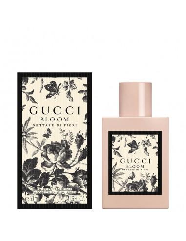 Gucci Bloom Nettare di Fiori Eua De Parfum 50 ml Spray