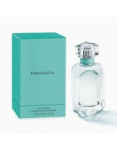 Tiffany & Co Eau De Parfum 75 ml Spray