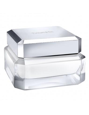 Tiffany & Co Body Cream 150 ml