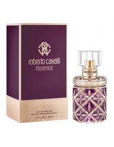 Roberto Cavalli Florence Eau De Parfum 50 ml Spray