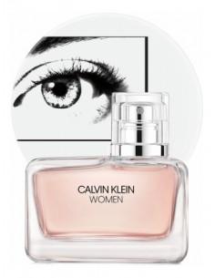 Calvin Klein Women Eau De Parfum 100 ml Spray