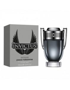 Paco Rabanne Invictus Intense Eau de toilette 100 ml spray