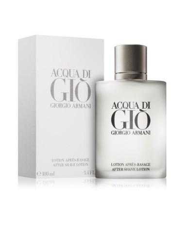 Armani Acqua di Gio' pour Homme After Shave 100 Spray