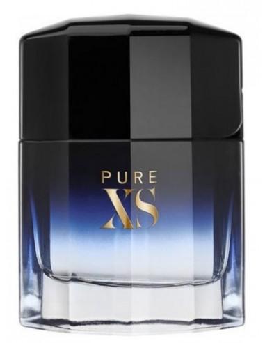 Paco Rabanne Pure Xs Eau De Toilette 100 ml Spray - TESTER