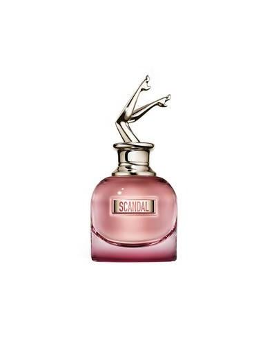Jean Paul Gaultier Scandal By Night Eau De Parfum Intense 80 ml Spray - TESTER