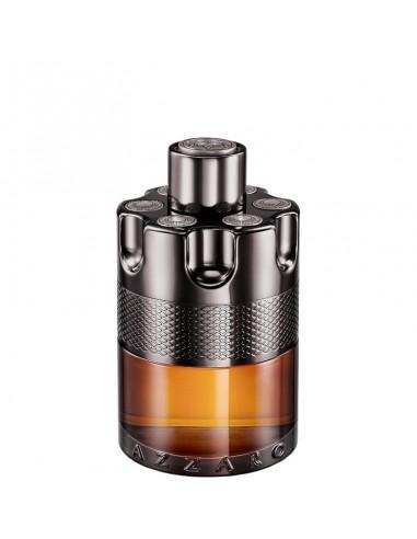 Azzaro Wanted By Night Eau De Parfum 100 ml Spray - TESTER
