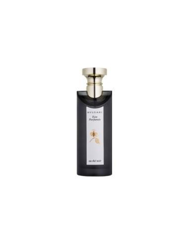 Bulgari Eau Parfumee Au The Noir 150ml  Spray - Tester