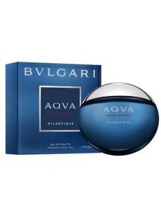 Bulgari Aqua Atlantique Pour Homme Eau De Toilette 50 ml Spray