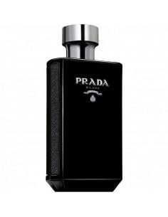 Prada L'Homme Intense Eau De Parfum 100 ml Spray - TESTER