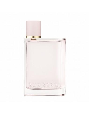 Burberry Her Eau de Parfum 100 ml spray (no scatola)