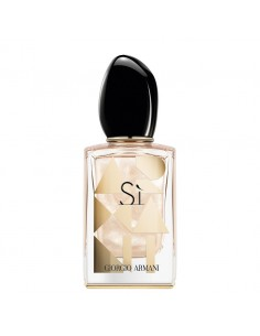 Armani Si Nacre Edition Eau De Parfum 100 ml Spray - TESTER