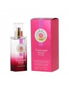 Roger et Gallet Eau de Parfum Red Ginger 50ml