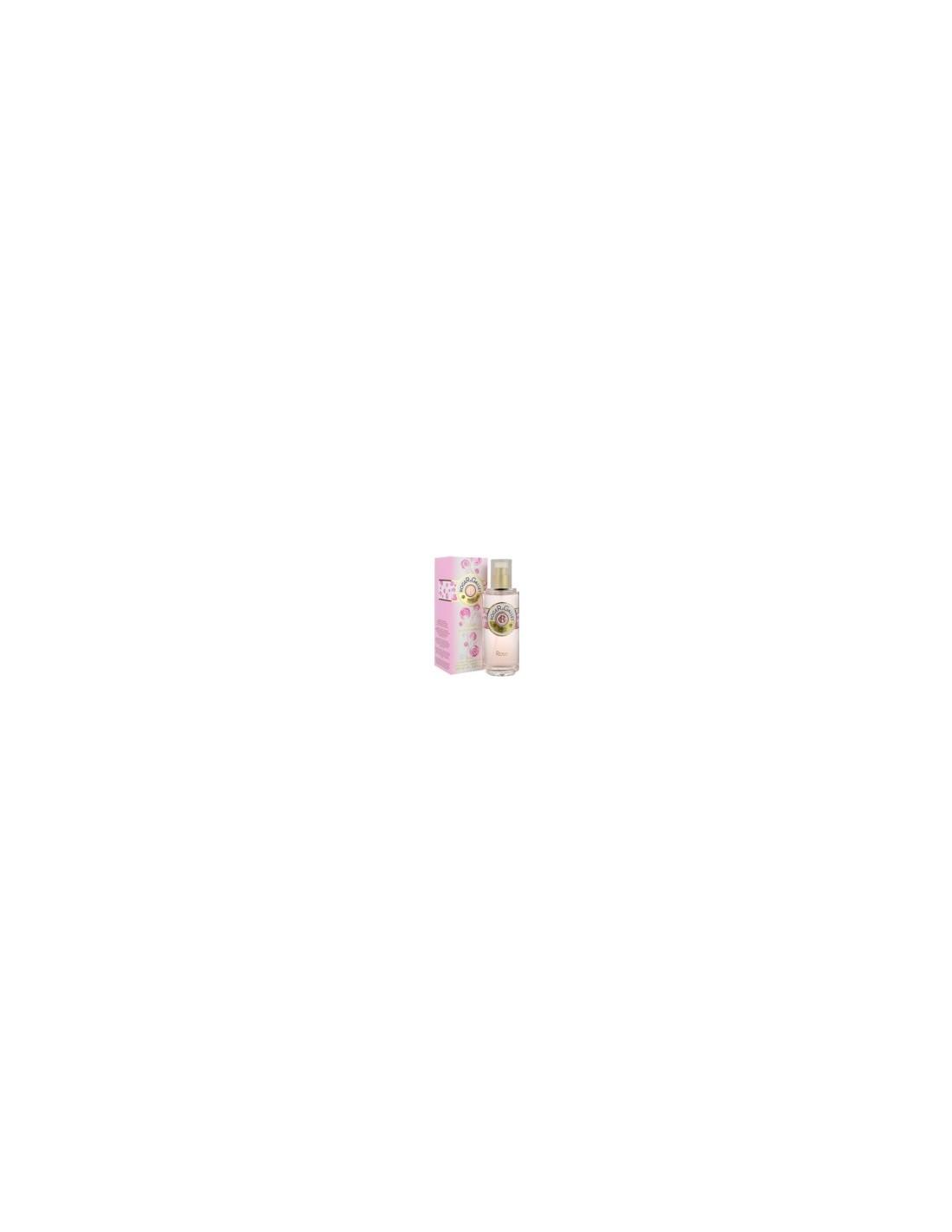 Donna Profumo Rilassante Dolce Rose Rogeramp; Acqua Gallet Profumata P8wk0OnX