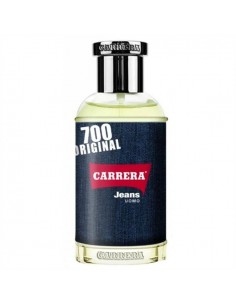 Carrera Jeans 700 Original Eau De Toilette Spray - TESTER