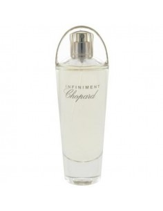 Chopard Infiniment Eau De Toilette 50 ml Spray - TESTER