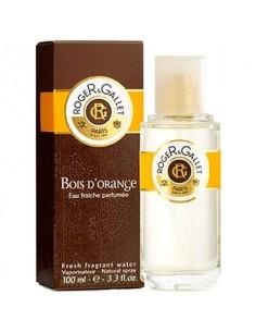 Roger & Gallet Bois D'Orange Eau Fraiche 100 ml Spray