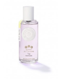 Roger & Gallet The Fantasy The Collane Extrait De Cologne 100 ml Spray