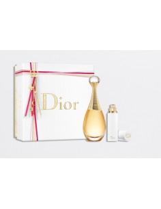 Christian Dior J'Adore Set ( Eau De Parfum 100 ml + Eau De Parfum 10 ml)