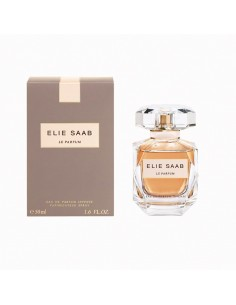 Elie Saab Le Parfum Intense Eau de Parfum 50 ml Spray