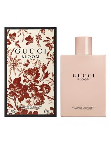 Gucci Bloom Body Lotion 200 ml