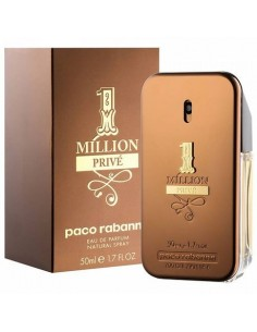 Paco Rabanne One Million Prive Edp 50 ml Spray