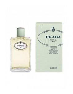 Prada Infusion D'Iris Eau de Parfum 100 ml spray