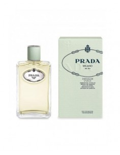 Prada Infusion D'Iris Eau de Parfum 50 ml spray