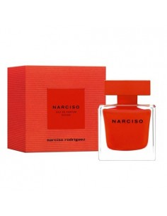 Narciso Rodriguez Narciso Rouge Eau De Parfum 90 ml Spray