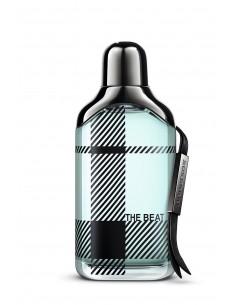 Burberry The Beat for Men Eau de Toilette 100 ml Spray - (Senza Scatola)