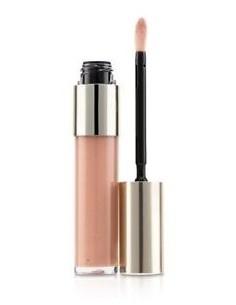 Helena Rubinstein Illumination Lips 01 Nude Beige 6 ml - TESTER