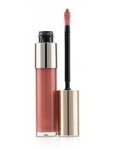 Helena Rubinstein Illumination Lips 05 Rosewood Nude 6 ml - TESTER