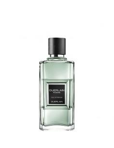 Guerlain Homme Eau De parfum 100 ml Spray - TESTER