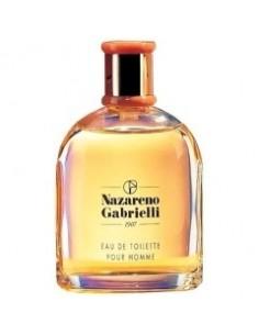 Nazareno Gabrielli Pour Homme Eau De Toilette 100 ml Spray