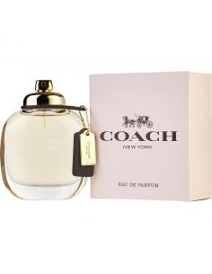 Coach New York Eau De Parfum 90 ml Spray